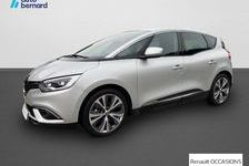 RENAULT Scenic 1.2 TCe 130ch energy Intens 13980 38200 Vienne