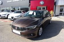 Fiat Tipo 1.4 95CH EASY MY19 5P 2019 occasion Arles 13200