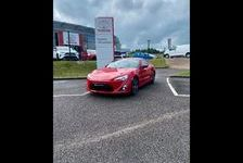 TOYOTA GT86 2.0 200ch 22990 87000 Limoges
