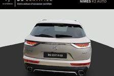 DS7 PureTech 225ch Performance Line + Automatique 12cv 125g 2021 occasion 30900 Nimes