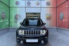 Renegade 1.0 GSE T3 120ch Limited 2019 occasion 34070 Montpellier