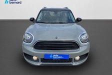 Cooper D 150ch 2018 occasion 26000 Valence
