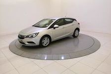 Opel Astra 1.6 D 110ch Edition 2019 occasion Luçon 85400