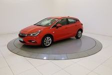 OPEL Astra 1.4 Turbo 125ch Start&Stop Innovation 13990 85000 Mouilleron-le-Captif