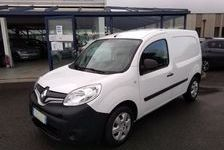 Renault Kangoo Express 1.5 dCi 90ch Grand Confort 2019 occasion Anglet 64600