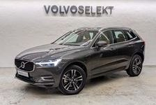 Volvo XC60 T8 Twin Engine 320 + 87ch Business Geartronic 2017 occasion Athis-Mons 91200