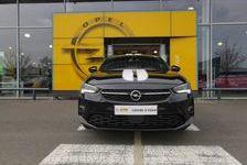 Corsa 1.2 Turbo 130ch GS Line BVA 2020 occasion 85000 Mouilleron-le-Captif