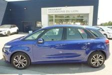 C4 Picasso BlueHDi 120ch Business S&S EAT6 2018 occasion 30300 Beaucaire