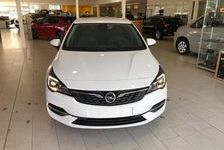Astra 1.5 D 105ch Edition Business 2020 occasion 44700 Orvault