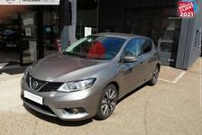 Nissan Pulsar 1.5 dCi 110ch N-Connecta Gps Camera 2017 occasion Metz 57050