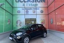 Fiat 500 X 1.0 FireFly Turbo T3 120ch City Cross 2019 occasion Montpellier 34070