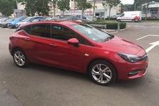 Astra 1.2 Turbo 130ch GS Line 7cv 2021 occasion 49000 Angers