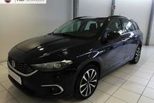 Tipo 1.6 MultiJet 120ch Easy S/S 2018 occasion 25770 Franois
