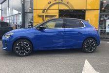 Opel Corsa -e 136ch Ultimate 2021 occasion Locqueltas 56390