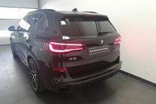 X5 xDrive45eA 394ch M Sport 17cv 2021 occasion 68000 Colmar