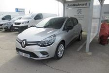 Clio IV 0.9 TCE 90CH ENERGY COLLECTION 2020 occasion 10600 Barberey-Saint-Sulpice