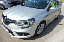 Renault Mégane 1.5 dCi 90ch energy Business 2016 occasion Beaucaire 30300