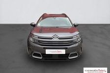 C5 aircross BlueHDi 130ch S&S Feel 2020 occasion 27200 Vernon