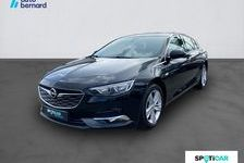 Opel Insignia 1.6 D 136ch Innovation Euro6dT 2018 occasion Rumilly 74150