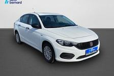 Tipo 1.3 MultiJet 95ch 2018 occasion 26000 Valence
