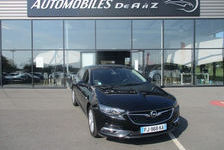 Insignia 1.6 D 136CH INNOVATION BUSINESS BVA EURO6DT 2019 occasion 53000 Laval