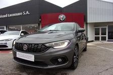 Fiat Tipo 1.4 95CH LOUNGE MY19 5P 2019 occasion Arles 13200
