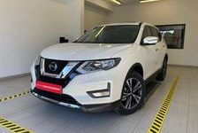 X-Trail dCi 150ch Business Edition All-Mode 4x4-i Euro6d-T 2019 occasion 70300 Froideconche