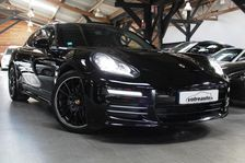 Porsche Panamera (2) 3.6 310 2014 occasion Roncq 59223