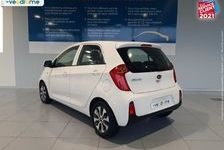 Picanto 1.0 66ch Active 5p 2016 occasion 25770 Franois