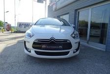 DS5 2.0 HDi160 Sport Chic 2014 occasion 77230 Longperrier