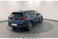 X2 xDrive25eA 220ch Lounge Euro6d-T 2021 occasion 45100 Orleans