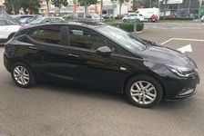 Astra 1.6 D 110ch Edition Business Euro6d-T 6cv 2019 occasion 49000 Angers