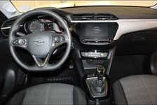 Corsa 1.5 D 100ch Edition 2020 occasion 44700 Orvault