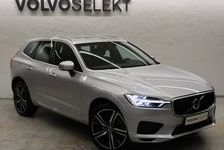 XC60 D4 AdBlue AWD 190ch R-Design Geartronic 2017 occasion 91200 Athis-Mons