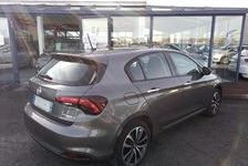 Tipo 1.4 95ch Easy 5p 2019 occasion 64600 Anglet