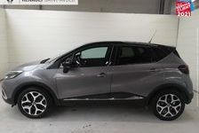Captur 0.9 TCe 90ch energy Intens Euro6c Gps 2019 occasion 57140 Woippy