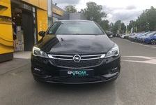 Astra 1.6 D 110ch Innovation Euro6d-T 2019 occasion 49000 Angers