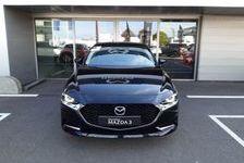Mazda2 2.0 Skyactiv-X M-Hybrid 180ch Exclusive Evp 9cv 2021 occasion 35510 Cesson-Sévigné