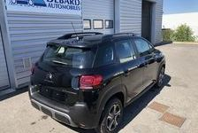 C3 Aircross BLUEHDI 110CH S&S FEEL 2021 occasion 12850 Onet-le-Château