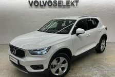 Volvo XC40 T3 163ch Momentum Business Geartronic 8 2020 occasion Athis-Mons 91200