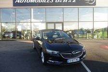 Opel Insignia 1.6 D 136CH INNOVATION BUSINESS BVA EURO6DT 2019 occasion Domalain 35680
