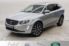 Volvo XC60 D5 AWD 220ch Përkekt Edition Geartronic 2015 occasion Athis-Mons 91200