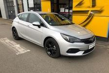 Astra Elégance business 5 portes 1.2 Turbo 130 ch (BVM6) (2021A) 2021 occasion 53000 Laval