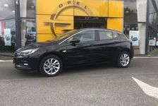 Opel Astra 1.6 D 110ch Innovation Euro6d-T 2019 occasion Creysse 24100