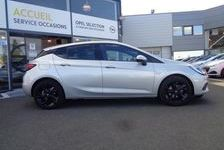 Astra 1.2 Turbo 145ch Ultimate 8cv 2021 occasion 44700 Orvault