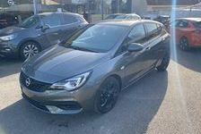 Astra 1.5 D 122ch Ultimate BVA 2020 occasion 95500 Gonesse