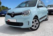 Renault Twingo 0.9 TCe 95ch Zen 2019 occasion Saint-Victoret 13730