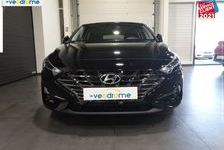 i30 1.5 T-GDi 160ch Creative DCT-7 Hybrid 2021 occasion 25770 Franois