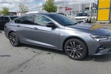 Insignia 2.0 Turbo 170ch Ultimate BVA9 2021 occasion 44700 Orvault