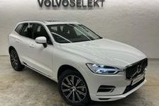 XC60 T8 AWD Recharge 303 + 87ch Inscription Luxe Geartronic 2020 occasion 91200 Athis-Mons